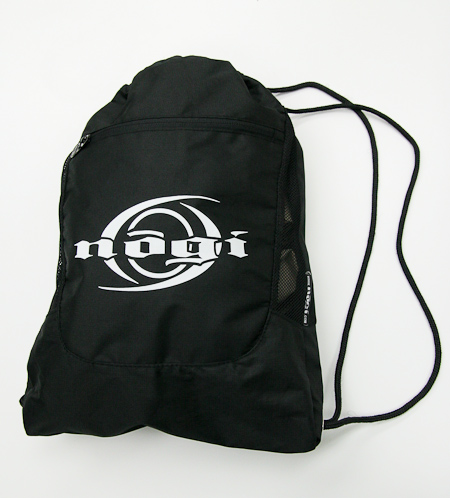 nogi-drawstring-bag