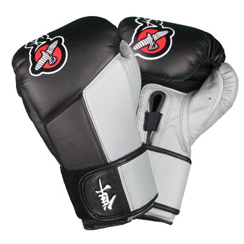 hayabusa-tokushu-16oz-gloves