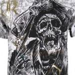 dethroneufc110shirts