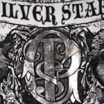 gsp-silver-star-tshirt-thumb