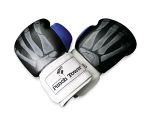 punchtown-fracture-bxr-boxing-gloves