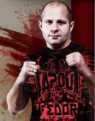tapout-fedor-shirt-thumb