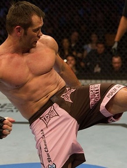 tapout-rich-franklin-ufc-115-pink-brown-thumb
