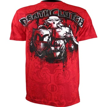 death-clutch-brock-lesnar-ufc-116-walkout-shirt