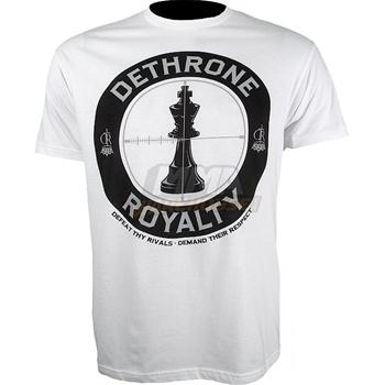 dethrone-royalty-yoshihiro-akiyama-ufc-116-walkout-shirt