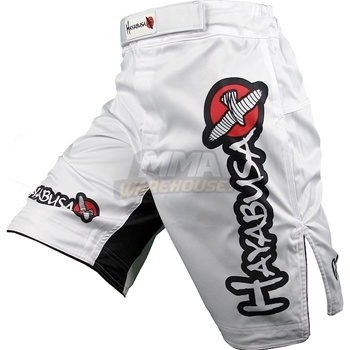 hayabusa-competition-white-shiai-fight-shorts