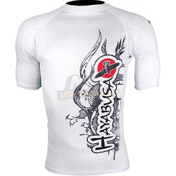 hayabusa-mizuchi-rashguard-white-short-sleeve