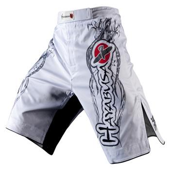 hayabusa-white-mizuchi-shorts.white