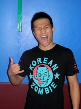korean-zombie-shirt-chan-sung-jung