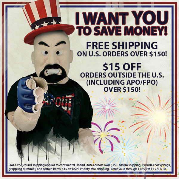 mmawarehouse-free-shipping-independence-day