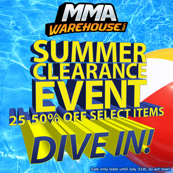 mmawarehouse-summer-clearance-sale