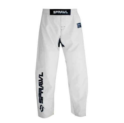 sprawl-gi-flex-gi-pants-front