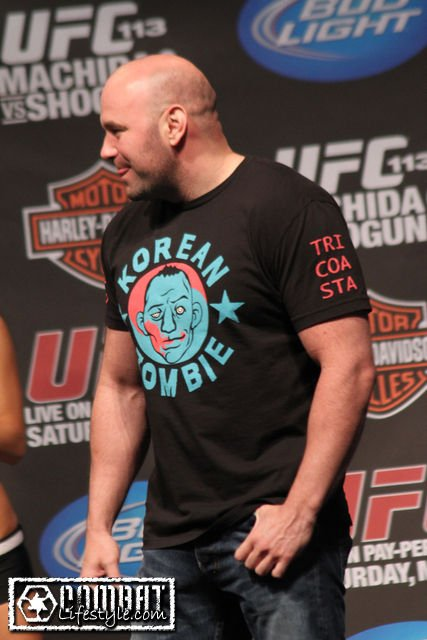 dana-white-korean-zombie-shirt