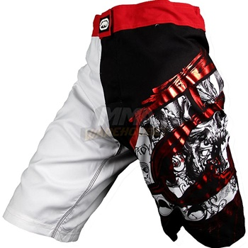 ecko-nate-diaz-ufc-118-fight-shorts