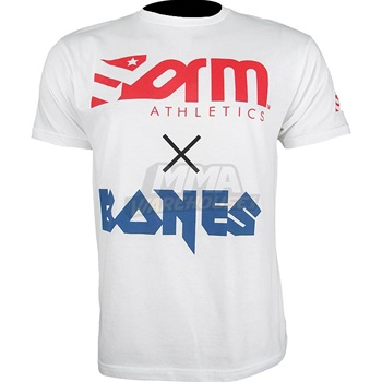 form-athletics-jon-bones-jones-walkout-fight-shirt