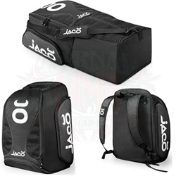 Purchase Jaco Covertible Equipment Bag