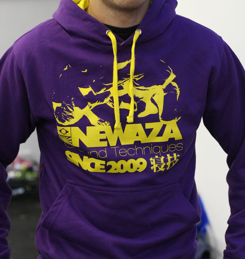 purple-hoody