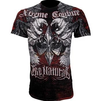 randy-couture-t-shirt-ufc-118-vs-james-toney
