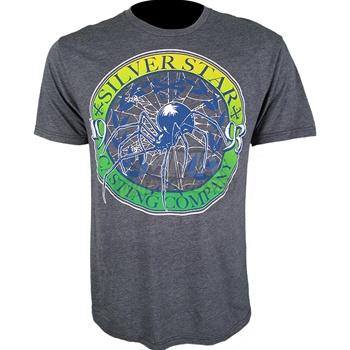 silver-star-anderson-silva-ufc-117-walkout-shirt