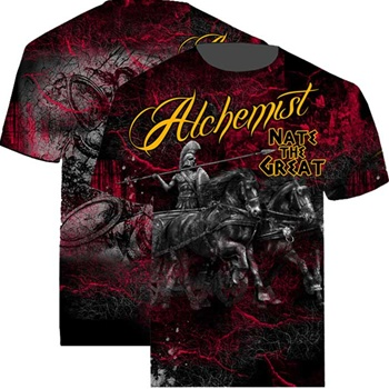 alchemist-nate-the-great-marquardt-signature-shirt