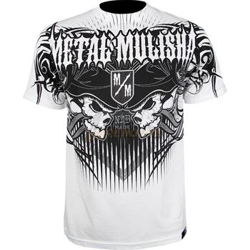 babalu-renato-sobral-shirt-metal-mulisha