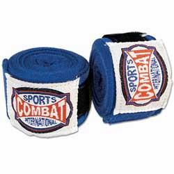 combat-sports-mma-handwraps