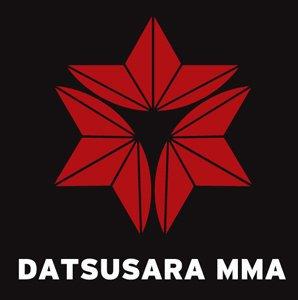 datsusara-mma-logo