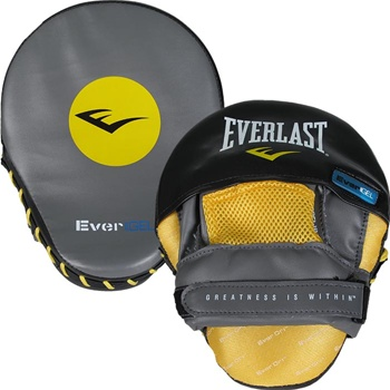 everlast-evergel-mitts