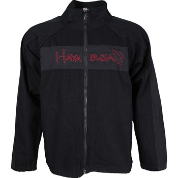 hayabusa-lightweight-gi-jacket