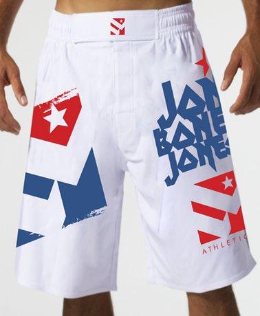 jon-bones-jones-form-athletics-fight-shorts