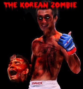 korean-zombie-2-5-teaser