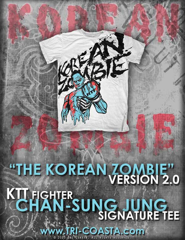 korean-zombie-2.0-shirt-tri-coasta