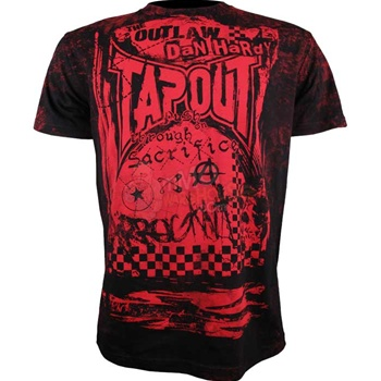 tapout-dan-hardy-ufc-120-walkout-shirt