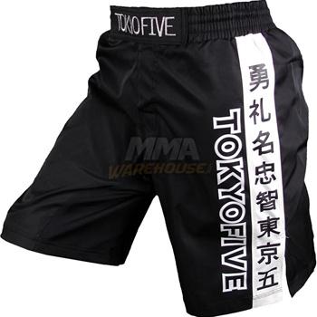 tokyo-five-mma-fight-shorts-thumb
