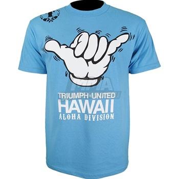 triumph-united-hang-loose-aloha-division-t-shirt