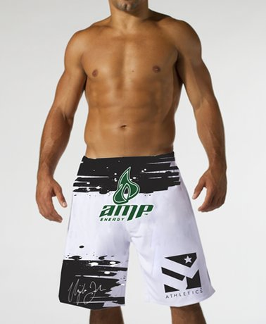 urijah-faber-fight-shorts-amp-form-athletics