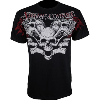 xtreme-couture-sean-sherk-ufc-119-walkout-shirt