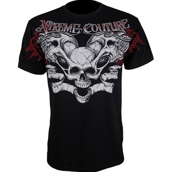 xtreme-couture-sean-sherk-ufc-119-walkout-shirt