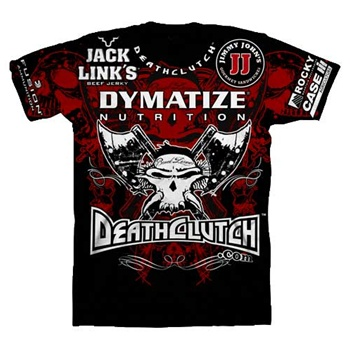 brock-lesnar-ufc-121-death-clutch-walkout-shirt-with-sponsors