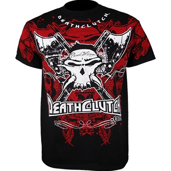 brock-lesnar-ufc-121-death-clutch-walkout-shirt