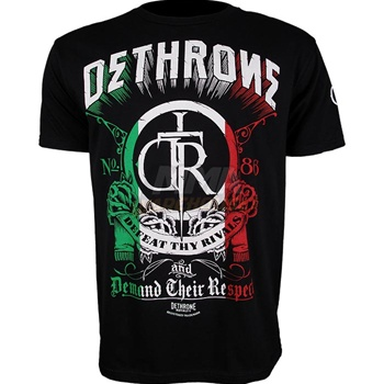 cain-velasquez-ufc-121-walkout-shirt-dethrone