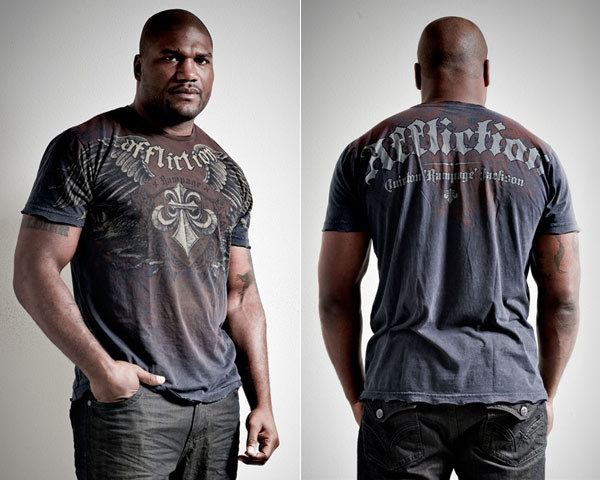 affliction-rampage-shirt-ufc-123
