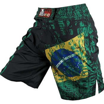 bad-boy-brazil-fight-shorts-black