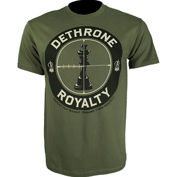 dethrone-george-sitoropoulos-ufc-123-shirt-preview