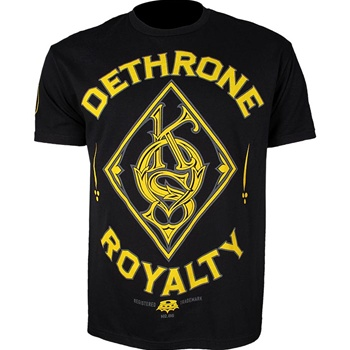 dethrone-josh-koscheck-shirt-ufc-124-walkout-preview