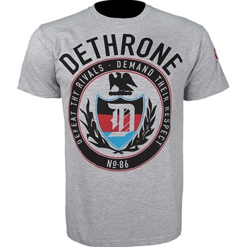 dethrone-phil-davis-ufc-123-walkout-shirt