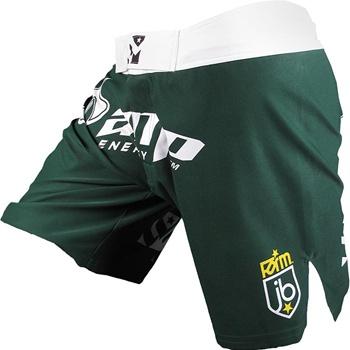 form-athletics-joseph-benavidez-wec-52-fight-shorts