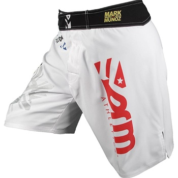 form-athletics-mark-munoz-ufc-123-fight-shorts