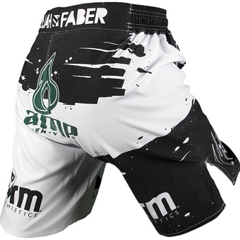 form-athletics-urijah-faber-wec-52-fight-shorts