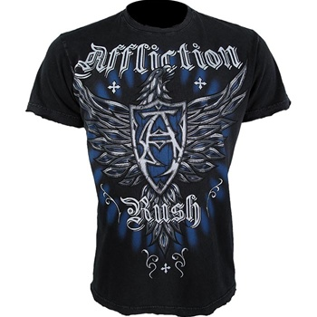 gsp-ufc-124-affliction-walkout-shirt-rush